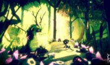 EA Originals : le jeu indé est en Fe