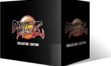 L'édition spéciale de Dragon Ball FighterZ à nouveau dispo [Pre-Order]