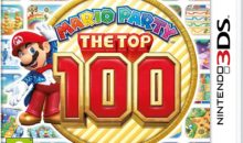 Test de Mario Party The Top 100 sur 3DS