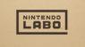 Et l'annonce de Nintendo est...