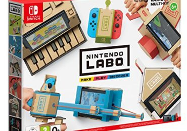 nintendo labo archives le mag jeux high tech. Black Bedroom Furniture Sets. Home Design Ideas
