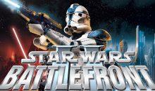 Star Wars Battlefront II se patch