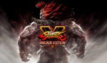 Une Big annonce en vue pour Street Fighter V