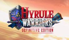 Zelda Hyrule Warriors : le remake Switch se révèle et s'anime