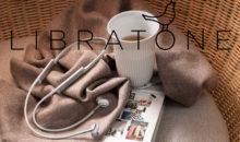 Les écouteurs sans fil TRACK+ de Libratone dévoilés