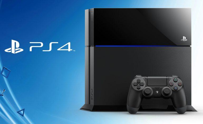 PS4 Top 10 Noël 2019