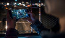 Razer Phone : le Smartphone pour gamers dévoile la liste de ses jeux