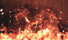 Final Fantasy XV débarque en Edition Royale & Windows Edition