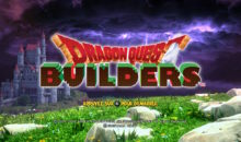 Test Switch : Dragon Quest Builders, celui que nous n'attendions pas !