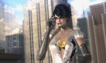 Bayonetta 3 : son producteur Tweet le Nintendo Direct, bonne nouvelle ?