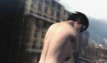 PlatinumGames (Bayonetta 3) tease un nouveau soft !