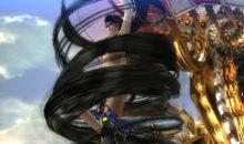 Platinum en dit plus sur son 4ème jeu vidéo «mystère»