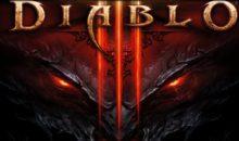 Diablo III serait prévu sur Switch, avec du coop en local