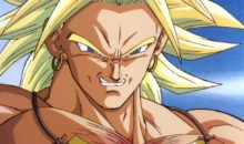Dragon Ball Fighter Z : un guerrier légendaire s'invite à la fête !