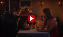 La Saint Valentin en avance avec le OnePlus 5T Lava Red Edition