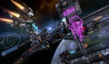 La Switch prend feu, avec Manticore – Galaxy on Fire