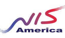 Conférence annuelle de NIS America : ce qu'il faut en retenir