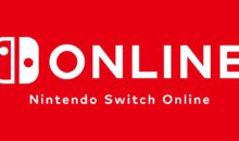 Jeu en ligne : fin de la gratuité mi-septembre, sur Nintendo Switch