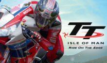 TT Isle of Man, du multi en vidéo