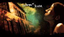 The Town of Light fait la lumière sur Switch