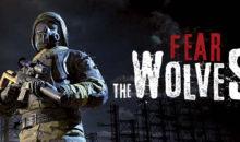 Un nouveau FPS Battle Royale : Fear The Wolves