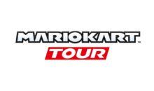Un nouveau Mario Kart annoncé sur Smartphone !