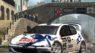 V-Rally 4 en développement chez Bigben Interactive ?