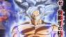 Xenoverse 2 accueille Goku dans sa forme ultime