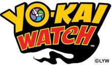 Yo-kai Watch 1 annoncé sur Switch ! Oui, encore un portage…