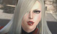 Jeux vidéo les plus attendus : la sorcière surclasse l'Elfe de Zelda sur Switch