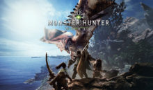 Test de Monster Hunter World, nouveau monde, nouveau jeu ?