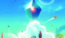 No Man's Sky va atterrir (aussi) sur Xbox One