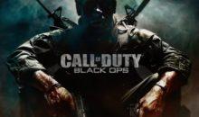 Call of Duty : 10 jeux dans les 15 meilleures ventes de la décennie
