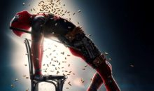 Deadpool 2 déballe son matos dans une nouvelle bande-annonce