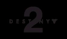 Destiny 2 : la mise à jour (1.1.4) gratuite dispo sur PS4 et Xbox One
