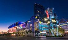 E3 2018 : quelque chose de «différent» chez Microsoft (horaires, date)