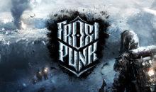 Frostpunk : la survie de l'humanité dépend de vous !