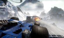 Grip trouve de l'adhérence sur Switch, PS4 et Xbox One