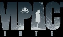 Impact Winter : la survie glaciale se date sur consoles !