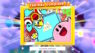 Switch : un nouveau jeu vidéo Kirby déjà en préparation