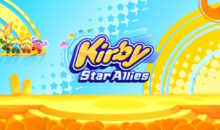 Test de Kirby Star Allies sur Switch : l'amour à quatre