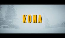 Test de Kona sur Switch: froid et effroi dans le grand Nord