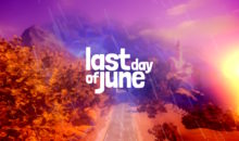 Test de Last Day of June sur Switch : souffle (trop) court