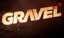 Gravel accueille 5 nouvelles machines dont le KTM AX