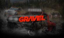 Gravel : le Humvee et autres véhicules militaires sonnent la charge !