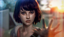 Life is Strange 2 : la démo jouable disponible en streaming