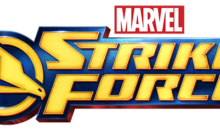 Marvel Strike Force : Iron Man et Spider Man en free-to-play