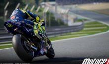MotoGP 18 annoncé sur Switch, à la surprise générale !