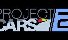 Project Cars 2 : Porsche en force avec 9 modèles en DLC
