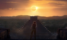 Shadow of the Tomb Raider lève l'ombre sur son teaser